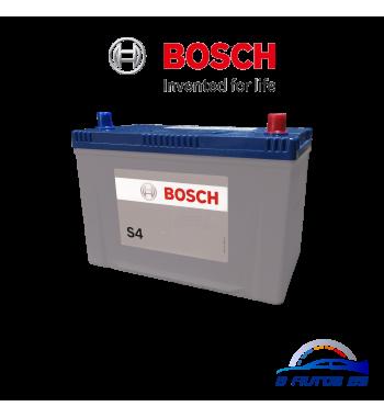 BATERIA BOSCH S4 90D-27 (27D)