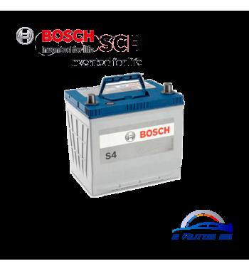 BATERIA BOSCH S4 55D-23L