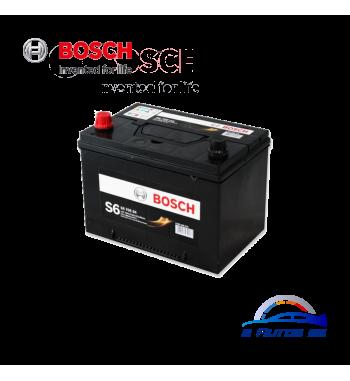 BATERIA BOSCH S6 70E-34 (34I)