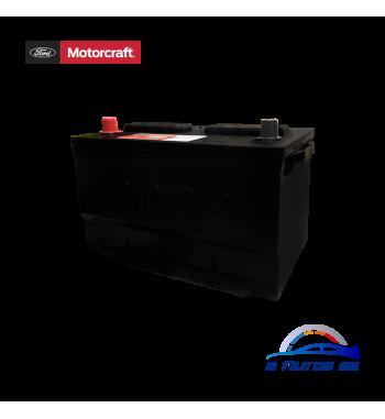 BATERIA MOTORCRAFT MBXT65-750